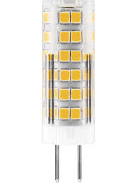 Lamp Led <b>Feron Lb</b>-433 G4 <b>7W</b> 4000K 25864 - nl.mehealth.me Store