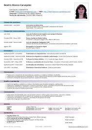 sample resumes professional resume example sample customer sample resumes professional resume example it professional resume sample monster professional resume objectives resume template 2017