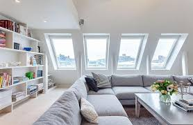 attic living room design youtube: attic living room design ideas design of your house its good