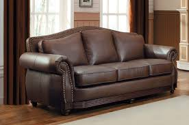 furniture t north shore:  north shore leather sofa furniture appealing midwood bonded leather sofa collection dark brown ubrw sofa photos of new at creative