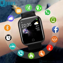 <b>digital</b> watch – Buy <b>digital</b> watch with <b>free shipping</b> on AliExpress ...