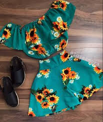 188 Best <b>Fashion</b> images in <b>2019</b>   Dress skirt, Casual outfits, Cute ...