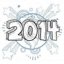 kata ucapan tahun baru