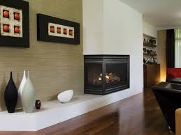 Small Gas Fireplaces For Bedrooms 17 Best Ideas About Corner Gas Fireplace On Pinterest Corner