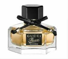 <b>Gucci Flora Eau</b> de Parfum for Women for sale | eBay