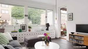 Nice Interior Design Living Room Living Room Design Ideas Youtube