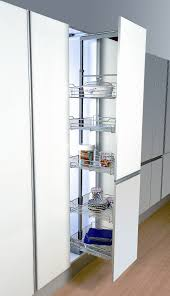 Kitchen Cabinet Slide Out Kitchen Cabinet Sliding Shelf Hardware Monsterlune