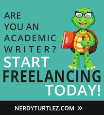 Fill out your CV Free Essays and Papers