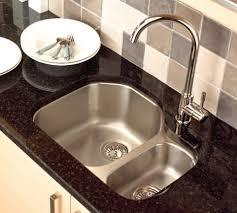 sinks kitchens kitchen sink