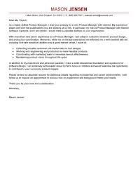 marketing cover letter examples career cover letter templates marketing cover letter examples career marketing manager cover letter sample monster product manager cover letter examples