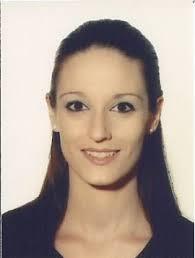 Miriam Vázquez, diplomada en Turismo por la Universidad Autónoma de Madrid, ha sido recientemente nombrada directora de Air Rooms Madrid, en el aeropuerto ... - Miriam-Vazquez