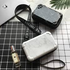 <b>2019</b> New <b>Women Bag</b> Luxury Handbags Designer <b>Bags for</b> ...