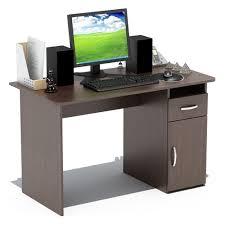 <b>Компьютерные</b> столы