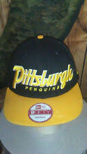 <b>New Era</b> питтсбург пингвинз <b>nhl</b> вентилятор одежда и сувениры ...