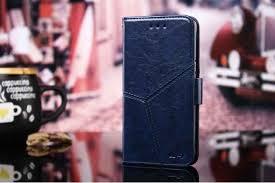 <b>Чехлы</b> для телефона <b>Nokia 8</b> Sirocco. Магазин фирменных ...