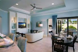 model living rooms: spectacular model living rooms with additional home remodel ideas with model living rooms