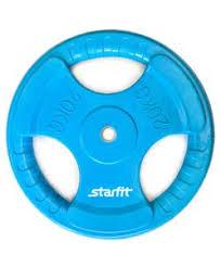 Купить <b>спортивный инвентарь Starfit</b> – каталог 2019 с ценами в 5 ...