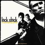 "Various Artists ""<b>Lock</b>, Stock & Two Smoking Barrels"" купить на ..."
