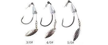 MC&LURE Store - Small Orders Online Store, Hot Selling and more ...
