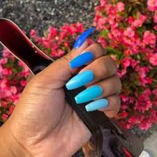 142 Best Acrylic nail kit images in 2019