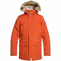 <b>Quiksilver</b> – купить куртки, рюкзаки, кеды <b>Quiksilver</b> в Москве ...