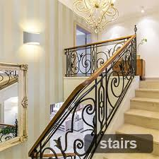 modern 10w acrylic led wall lamp white night light aisle staircase home hotel bedroom decoration bedside indoor lighting