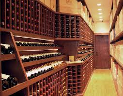 bottle storage ideas wine cellar modern with wine furniture wine racking wine wine storage box version modern wine cellar furniture