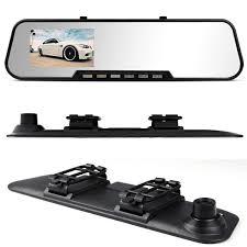 The <b>New Car Dvr</b> Rear View Camera 820 Bats Type <b>4.3</b> Screen ...