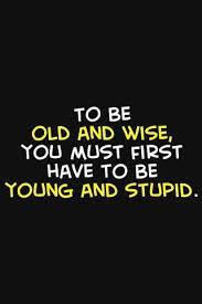Black Wise Quotes. QuotesGram