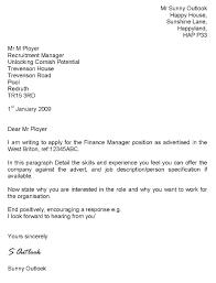 university application reference letter sample cover letter cover