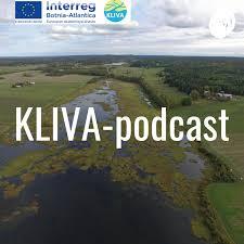 KLIVA-podcast