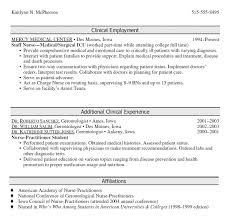 adult nurse practitioner resume   sales   practitioner   lewesmrsample resume  you can see the following exles