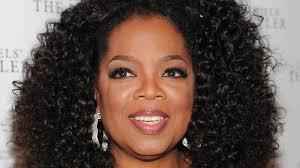 Why Didn't <b>The</b> Store Just Let Oprah Buy <b>The</b> $38,000 <b>Handbag</b> ...