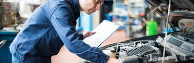 Signs of a Bad <b>Transmission Control Module</b>   Nissan of Mobile AL
