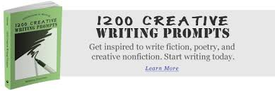 Buy Creative Writing Exercises For Dummies Book Online at Low     FC