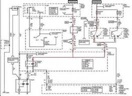 chevrolet cobalt fuel pump wiring diagram chevrolet chevy cobalt starter wiring diagram chevy auto wiring diagram