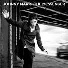 The Crack Up by Johnny Marr