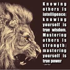 Intelligence Quotes Images | George Mason University