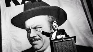 film style and citizen kane filmosophy