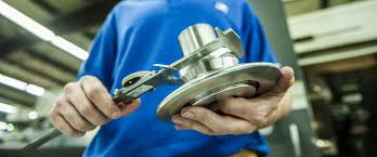 certifications exceptional quality northeast tool certifications northeast tool employees precisely measure manufactured good using state of the art equipment