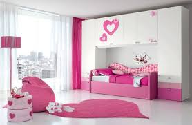 beautiful teenage bedroom modern pink furniture for girls design ideas with pink white curtain cupboard set and cool wall painting color and pink carpet bedroom furniture for teenage girls