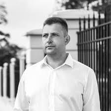 Александр Соловьев | ВКонтакте