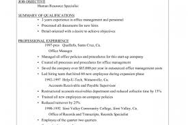 Medical billing and Coding specialist Resume Sample         design com   Professional Resume Template Services