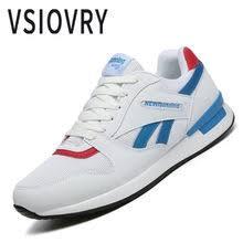 <b>Summer</b> Outdoor Women Sport <b>Shoe</b> reviews – Online shopping ...