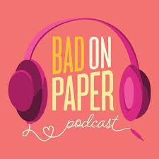 Bad On Paper