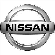<b>nissan</b> | Оригинальные <b>моторные</b> и трансмиссионные <b>масла</b> для ...