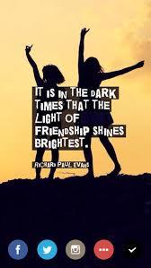 iPhorisms Pro - Famous Motivational, Inspirational, Friendship ...