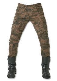 <b>Free Shipping 2016 UglyBROS</b> motorpool camo ubs07 jeans ...