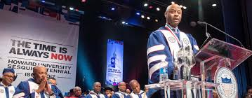 charter day howard university charter day convocation