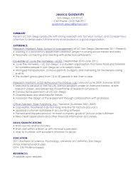 resume jessica goldsmith non profit entry level research resume jessica goldsmith non profit entry level research analyst san diego ca by jessica goldsmith issuu